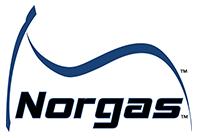 Norgas - Website Logo