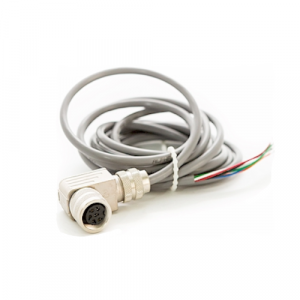 pulse cable
